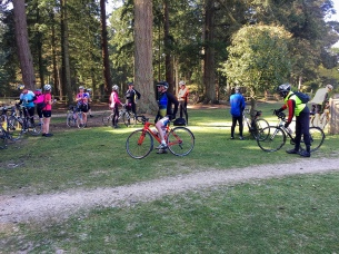 20170423-CTC Ride IMG_1244 copy_1500px (1)