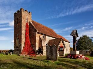 20181113-North Baddesley church-IMG_6856 copy_1500px
