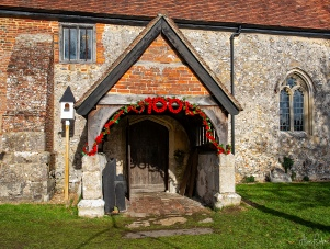 20181113-North Baddesley church-IMG_6864 copy_1500px